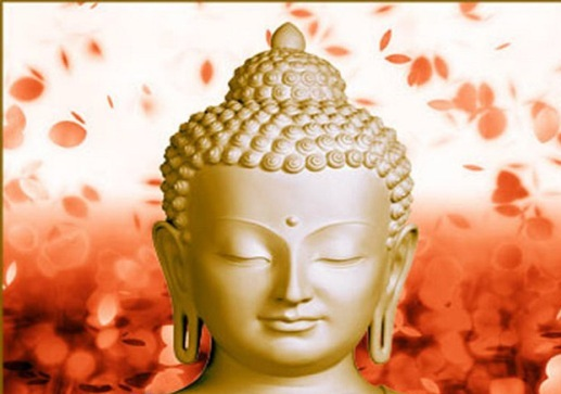 All things arise and pass away. But the awakened awake forever.