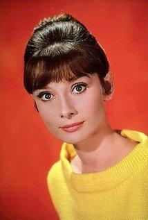 Audrey Hepburn An Elegant Spirit Sean Hepburn Ferrer