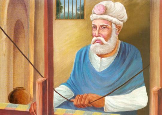 Relevance of Sufi mystic Kabir's teachings in the modern world