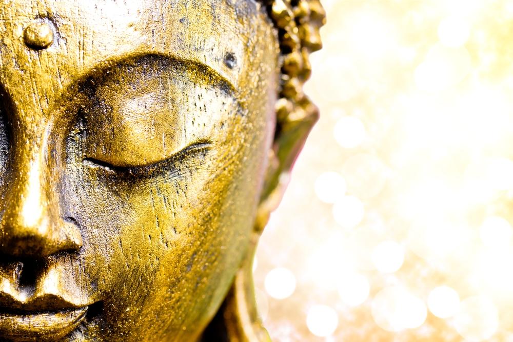 Buddha's Most Important Teaching: Pratityasamutpada