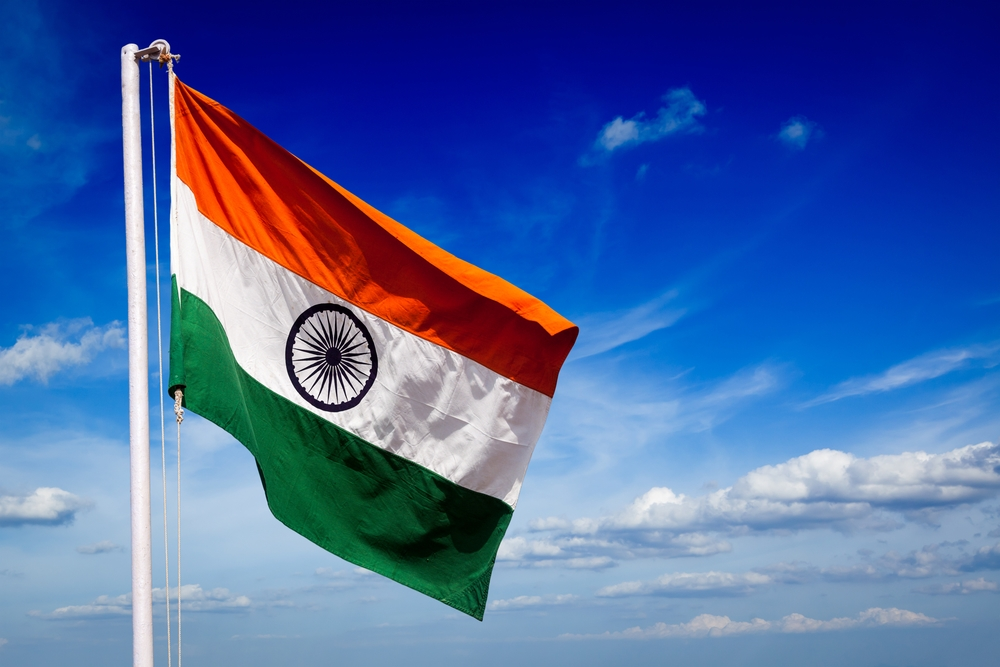 Independence means good living, not just flags and slogans.