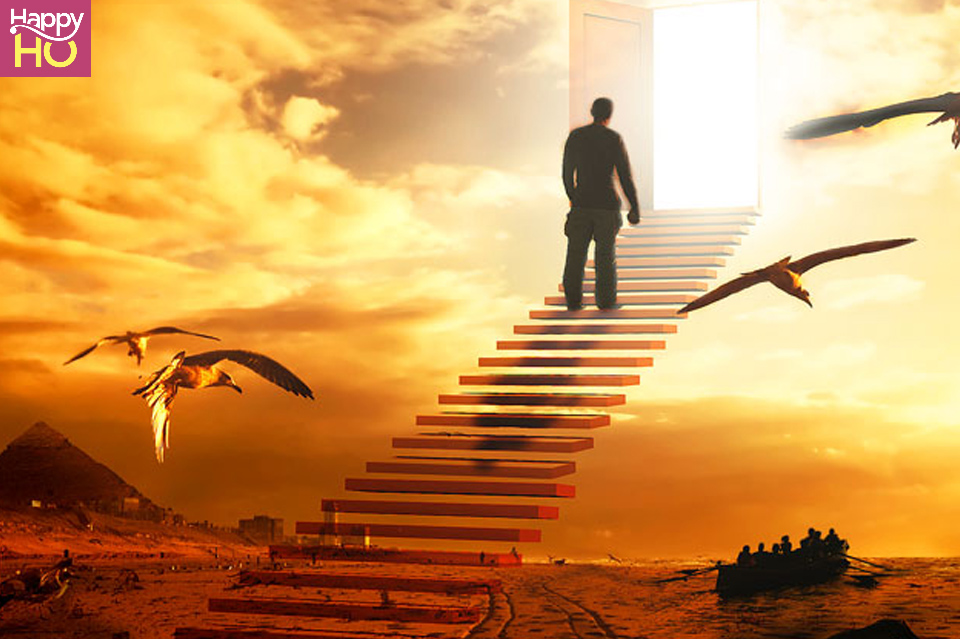 Get Past life Regression sessions in NOIDA