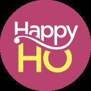Happy HO